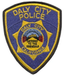 daly-city-pd