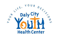 daly-city-youth-health-center