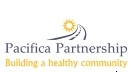 pacifica-partnership-logo