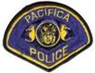 pacifica-pd