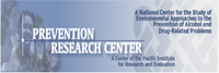 prevention-research-center