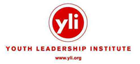 youth-leadership-institute