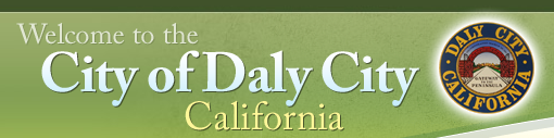 City of Daly City