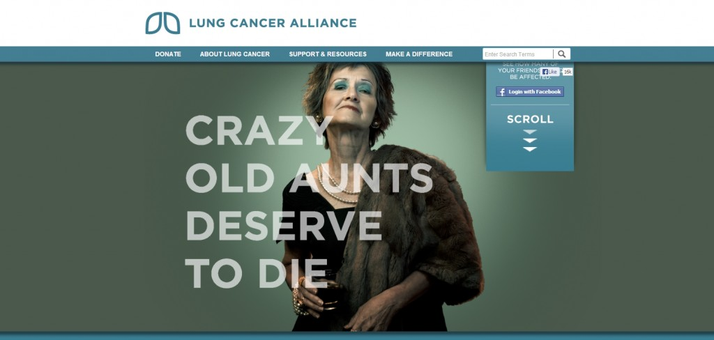 LungCancerAlliance