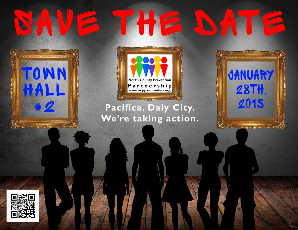 NCPP Town Hall 2 Save The Date_print