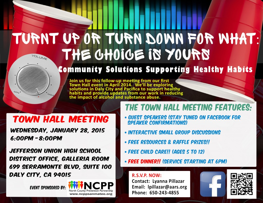 TownHall2 Flyer__Final3_FacebookQuality