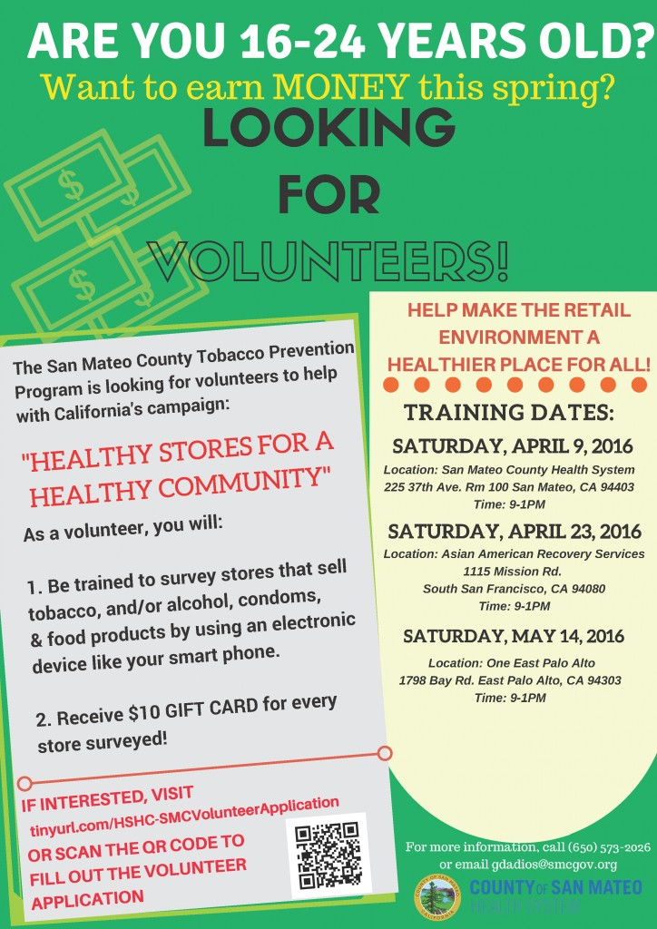 FINAL Healthy Stores for a Healthy Community Flyer 32616