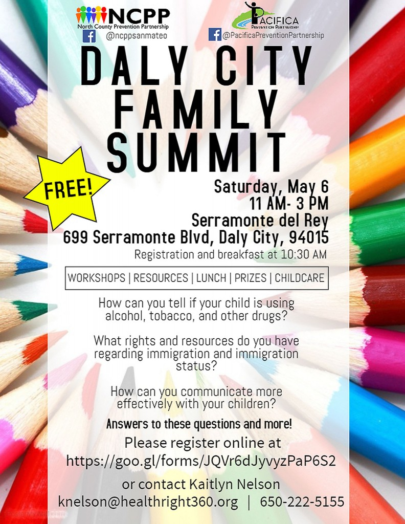 Daly City Summit_Web