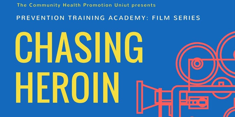 the american heroin crisis in chasing heroin a pbs documentary Frontline looks at america's heroin crisis in a fresh and provocative light watch now.